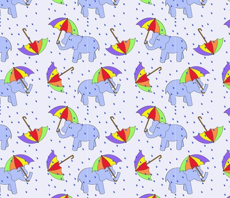 Rrrainelephants_shop_preview