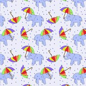 Rrrainelephants_shop_thumb