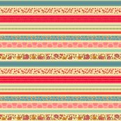 Rrrribbon_stripe_150dpi_ed_shop_thumb