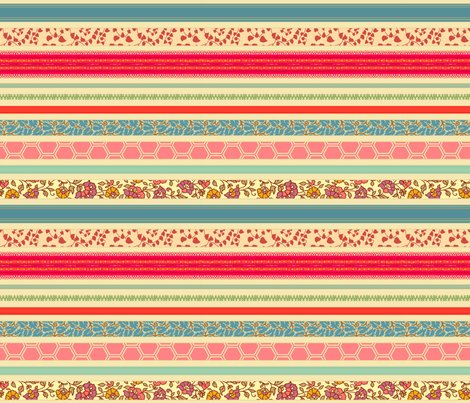 Rrrrribbon_stripe_150dpi_ed_shop_preview