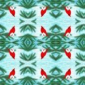 Rrrrrrra_cardinal_to_remember__a_christmas_to_remember_shop_thumb