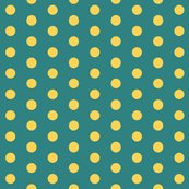 Rrrgolden_polkadot2_shop_thumb