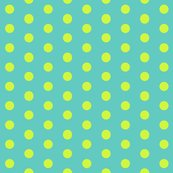 Rrrrgolden_polkadot2_shop_thumb