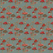 Rrrrrrmushrom_fabric_amanita_final_shop_thumb