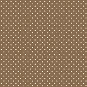Rpolka_dotted_fabric_brown_copy_shop_thumb