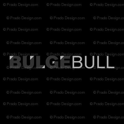BULGEBULL 3