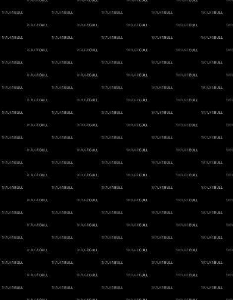Rrrbulgetex2_shop_preview