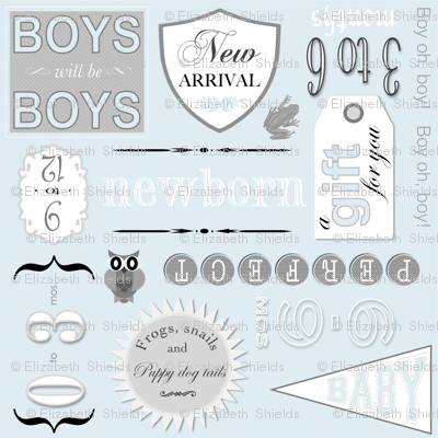 Rrfabric_babyboy_bluegray_preview
