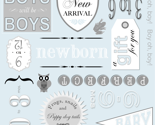 Rrfabric_babyboy_bluegray_thumb