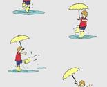 Rrsummer_rain_thumb