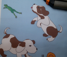 Rrrrrfrogs_and_snails_and_puppy_dog_tails_150_comment_276015_thumb