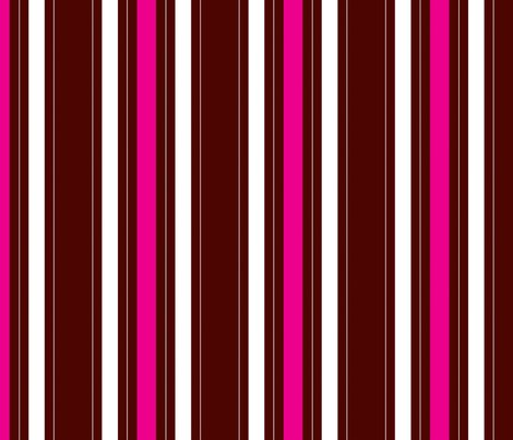 Rrpinkowlstripe_copy_shop_preview