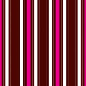 Rrpinkowlstripe_copy_shop_thumb