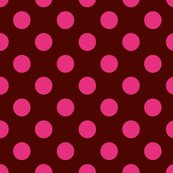 Rrrpink_dot_copy_shop_thumb