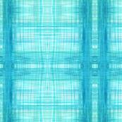 cestlaviv_BLUE SKY