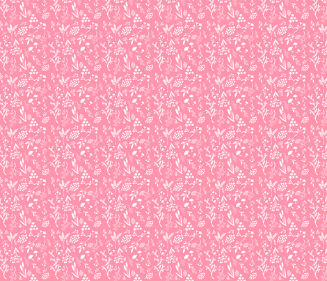 Prairie Madness fabric by something_nice on Spoonflower - custom fabric
