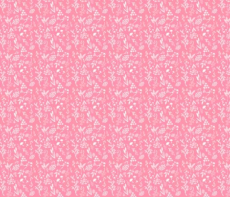 Prairie Madness fabric by something_nice on Spoonflower - custom fabric