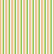 Rrrfrogs_and_snails_stripe_2_beige_shop_thumb