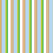 Rrrfrogs_and_snails_stripe_2_blue_shop_thumb