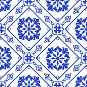 Rrrdelft_tile_ii_shop_thumb