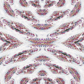 pattern_whitw_and_red