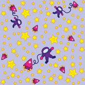 Rrtwinkle_twinkle_purple_shop_thumb