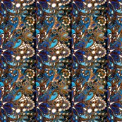 Rrrlittle_blue_world__crop_shop_thumb
