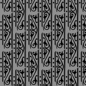 Rrgrey_black_border_shop_thumb