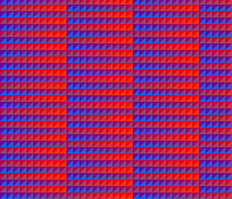 ©2011 quilt-slide_purplered-blueorange