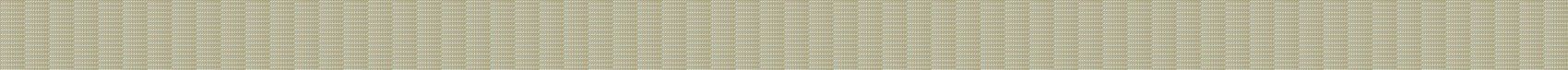Rquilt-hyd_khaki_shop_preview