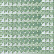 Rrquilt-hyd_green_shop_thumb