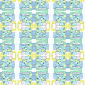 fractal one