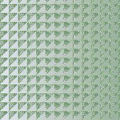 Rquilt-hyd_green_shop_thumb
