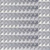 Rrquilt-hyd_gray_shop_thumb