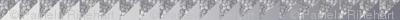 ©2011 quilt hydrangea gray