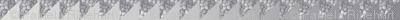 ©2011 quilt hydrangea scale gray
