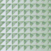 Rrquilt-hyd_green_ed_shop_thumb