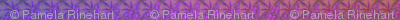 © 2011 quilt hydrangea purple magenta