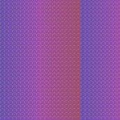 Rquilt-ptrn01_prplmag_shop_thumb