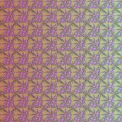 Rquilt-ptrn01_gaughin_ed_shop_thumb