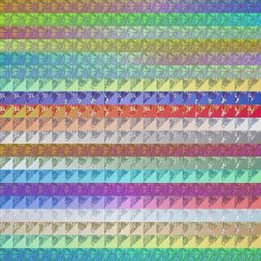 © 2011 quilt multi 26in width repeat