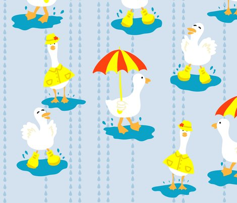Rpuddle_ducks2_shop_preview