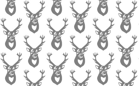 Rrrrrrgray_deer_shop_preview