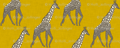 giraffe_safari_linen_small