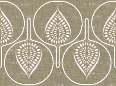 tree_hearts_linen