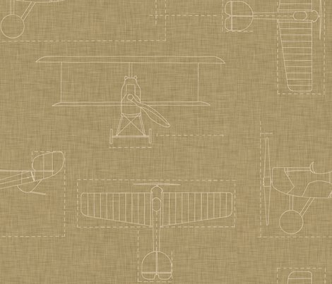 Rrrflight_school_blueprint_linen_shop_preview