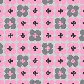 clover (pink)