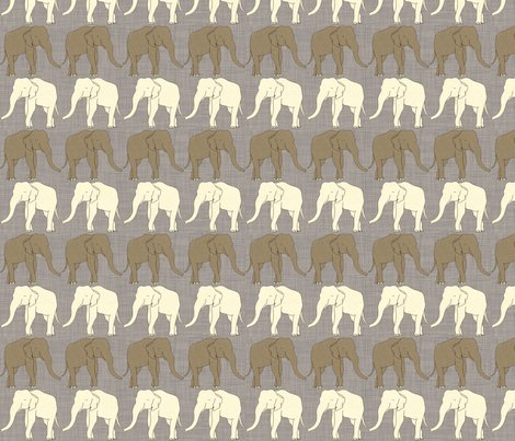 Rrrelephants_in_linen_shop_preview