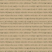 Ralphabet_print_kraft_paper_latin_shop_thumb