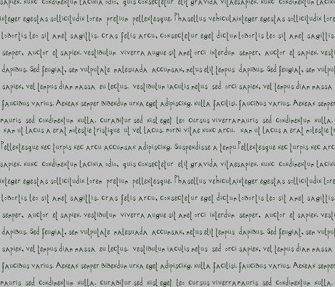 Ralphabet_print_latin_grey_shop_preview